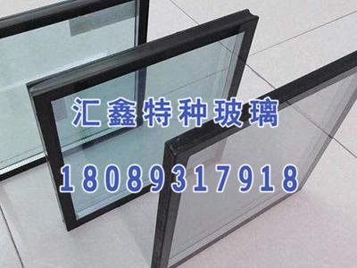 甘肅LOW-E玻璃-有品質的LOW-E玻璃直銷