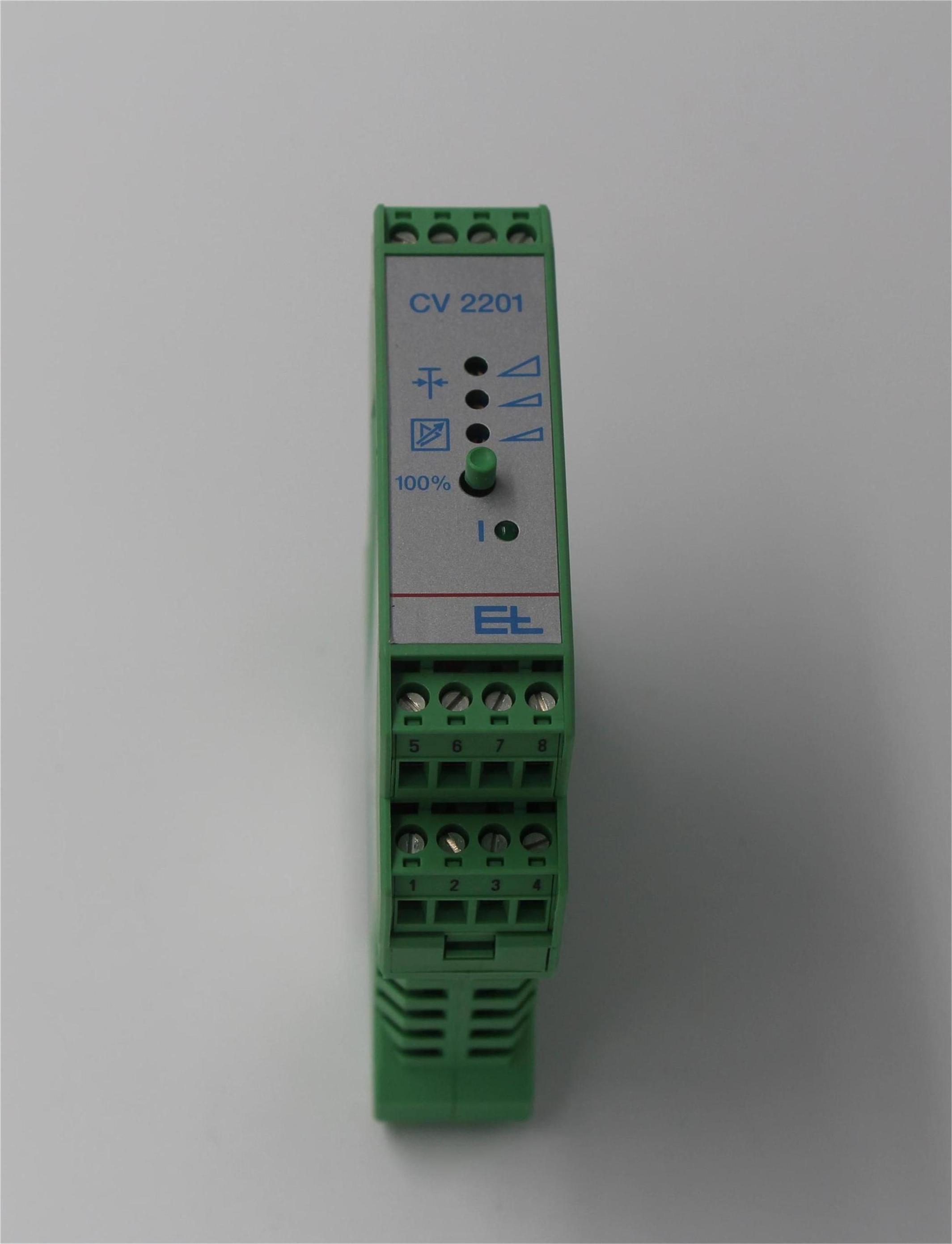 廣東優惠的放大器供銷-推薦放大器CV2201