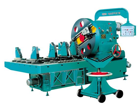 无锡翱翔电力配套设备有限公司|翱翔电力供应值得信赖的管子坡口机