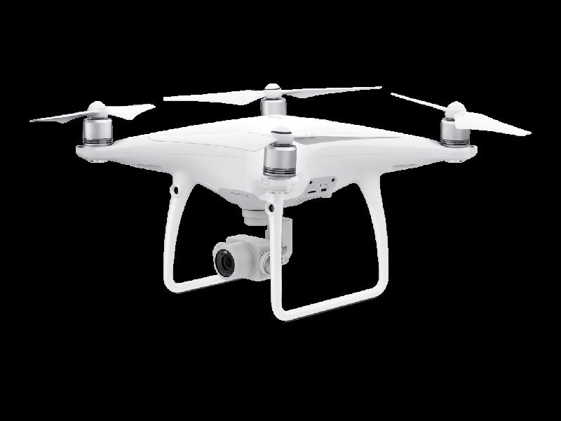 甘肃无人机代理-兰州价格实惠的甘肃高效农业植保无人机出售