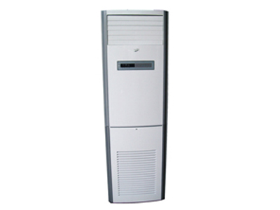 甘南水空調_蘭州水空調可靠廠商