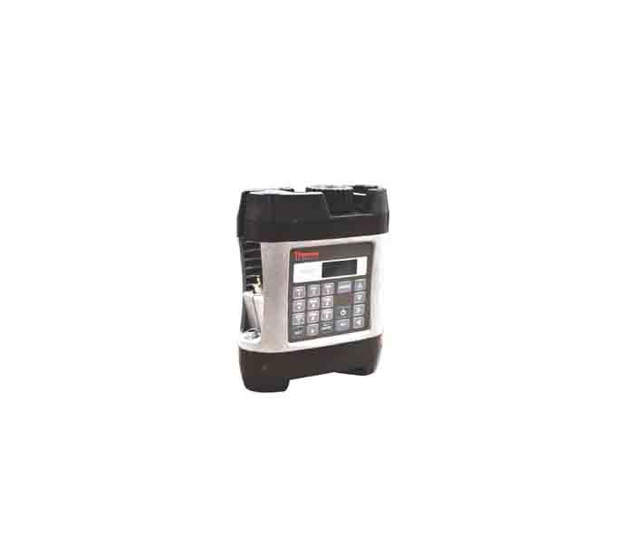 TVA2020有毒气体分析仪代销商_供应仪诺信?#33805;加?#24800;的TVA2020有毒气体分析仪