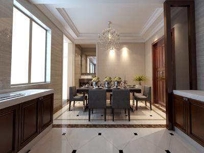 威海装修新房-山东省服务好的室内装修设计推荐