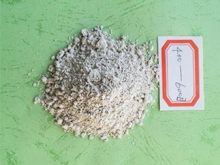 大连石英砂价位-鑫联石英砂矿提供安全的大连防腐除锈石英砂