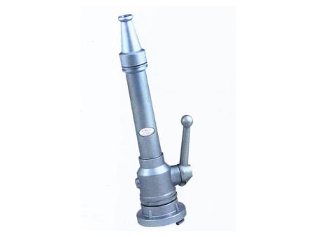 消防设备厂家-甘肃哪里有供应口碑好的消防水枪
