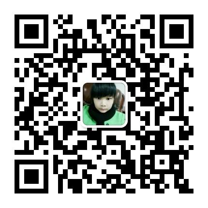 广东江门恒美源特制钡(油漆、油墨专用)