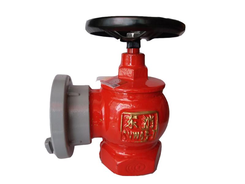 甘肃消防设备厂家-耐用的消防设备厂家直销