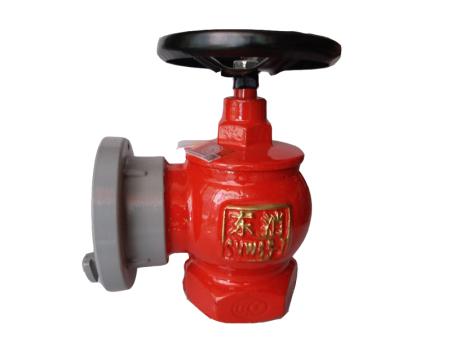 消火栓的选择及市政消火栓介绍