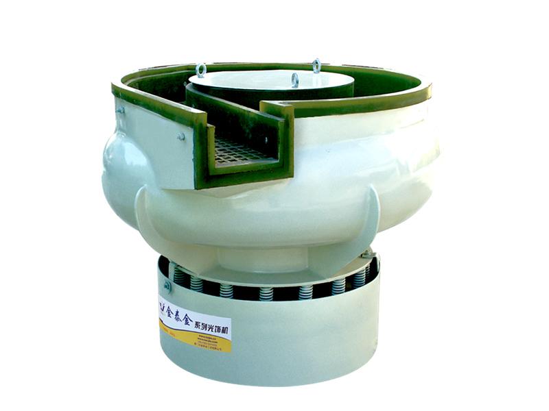 新款振動研磨拋光機推薦-手術工具