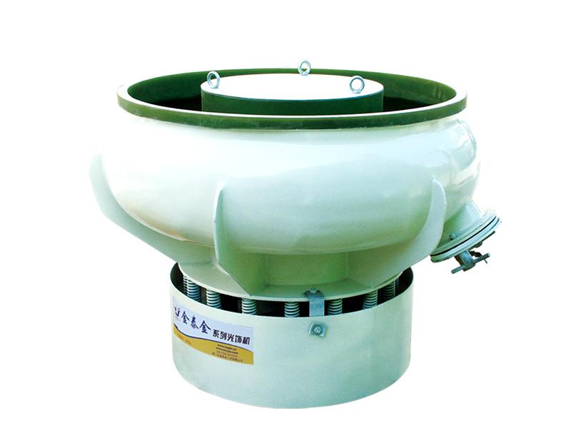 專業的振動研磨拋光機供應商 手術工具