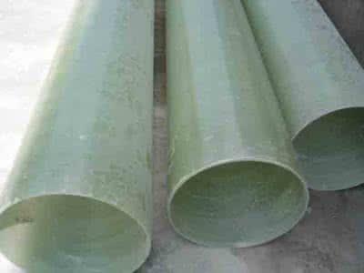 山东玻璃钢工艺管道,新意复合材料提供有品质的玻璃钢工艺管道