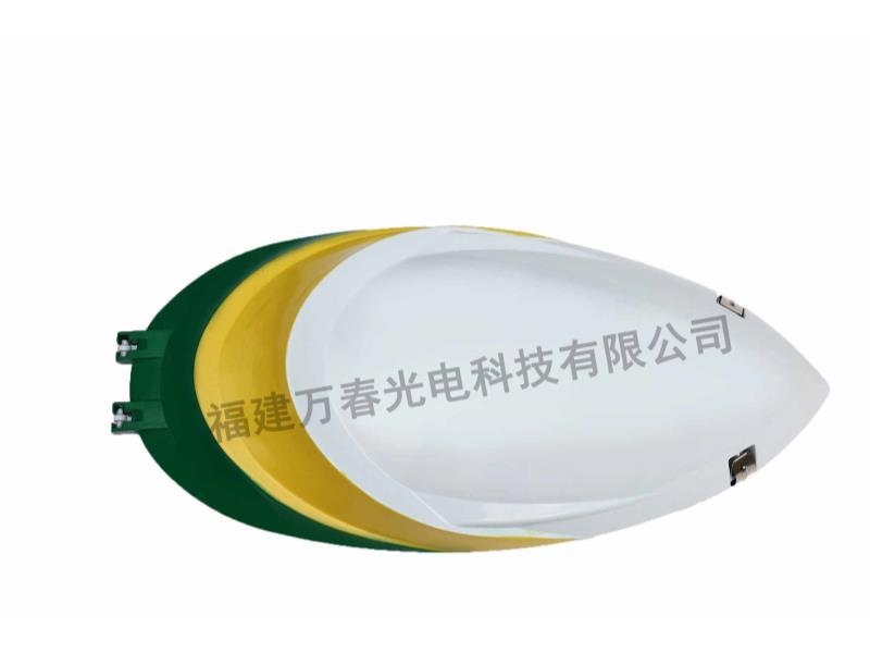 莆田led路燈頭廠家-有品質的led路燈頭品牌推薦