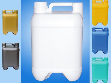 五升塑料壶价格,五升塑料壶厂家,五升塑料壶批发