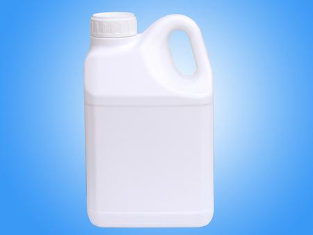 塑料桶设计_潍坊哪里买品质良好的塑料桶