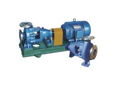 金昌化工泵价格-高性价化工泵供销