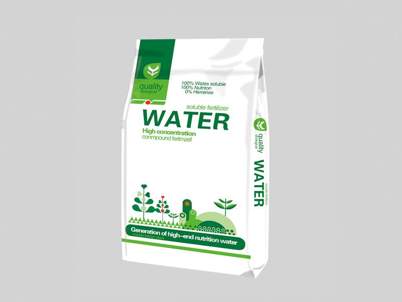 化肥包装袋设计-优良的通用袋生产厂家推荐