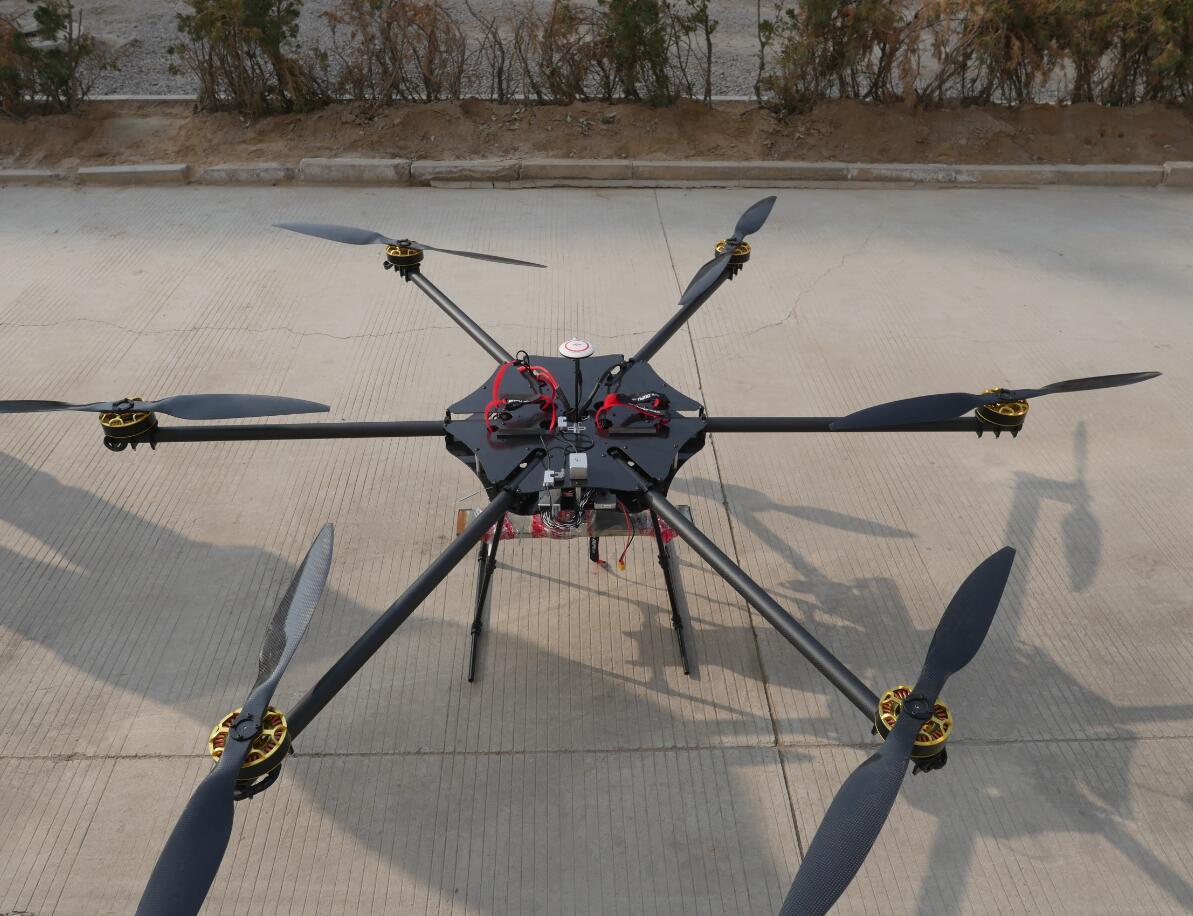 甘肃无人机航拍-可靠的无人机航拍上哪找