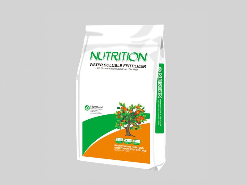 肥料包装袋-供销价格划算的通用袋