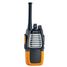 开封顺风耳对讲机-哪里有供应耐用的顺风耳对讲机