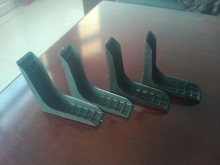 甘肃塑料模具,甘肃道牙模具,甘肃模具厂家-兰州百万塑胶模具