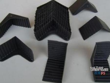 甘肃模具厂,兰州道牙模具,甘肃模具厂-选兰州百万塑胶