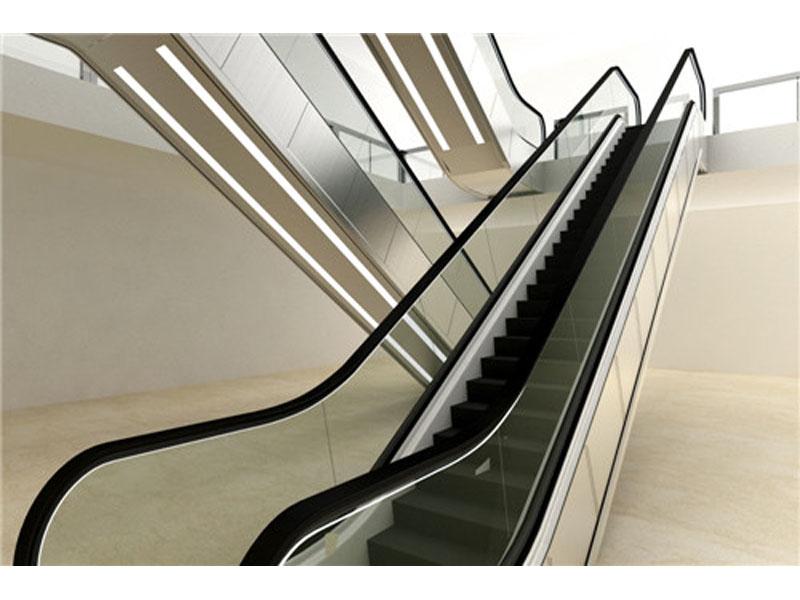 海西自动扶梯装饰 优惠的自动扶梯兰州哪里有售
