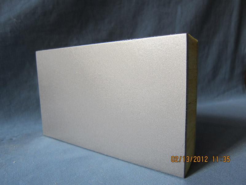 甘肃保温装饰板-甘肃好的保温装饰板供应