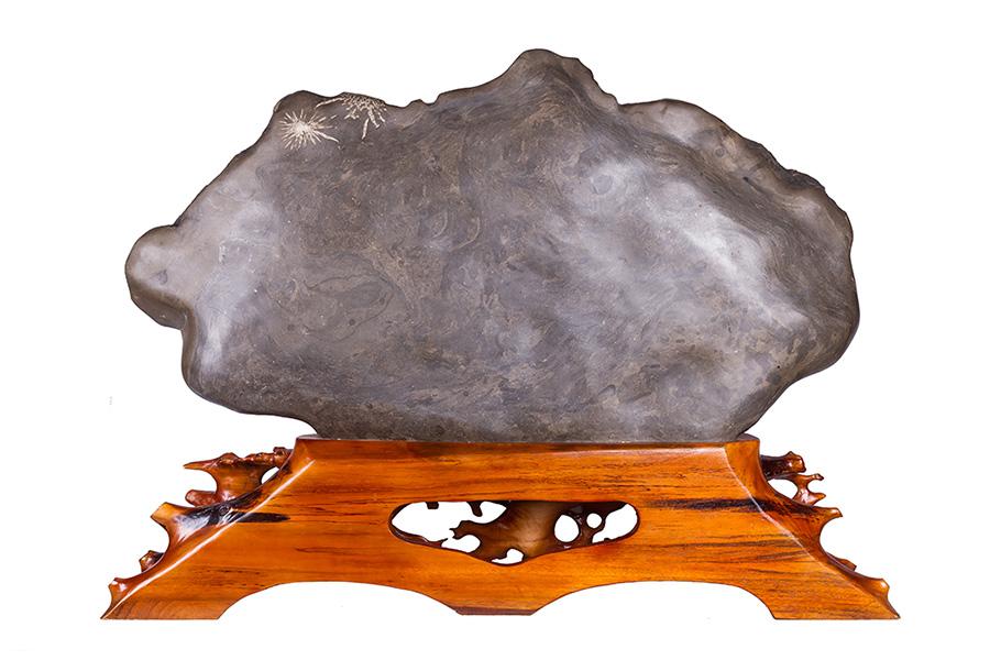 闸北古寨风情石雕 精美古寨风情石雕上哪买