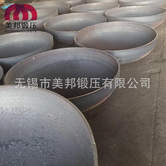 碳鋼封頭價格-江蘇報價合理的碳鋼封頭