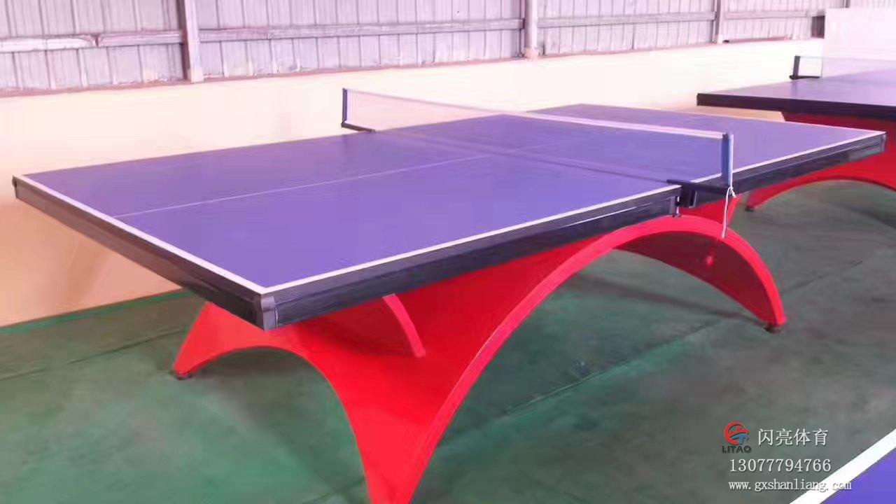 好用的室内移动乒乓球台在哪有卖_贵港乒乓球台批发