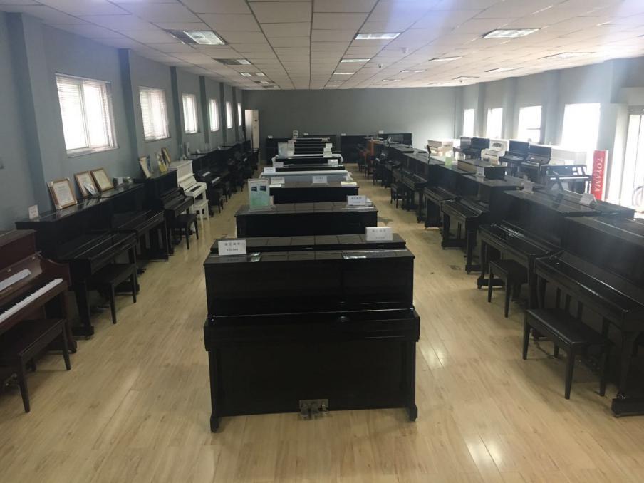 明星琴行教你买优质的钢琴——钢琴啥品牌的比较好-临汾明星琴行提供品牌钢琴
