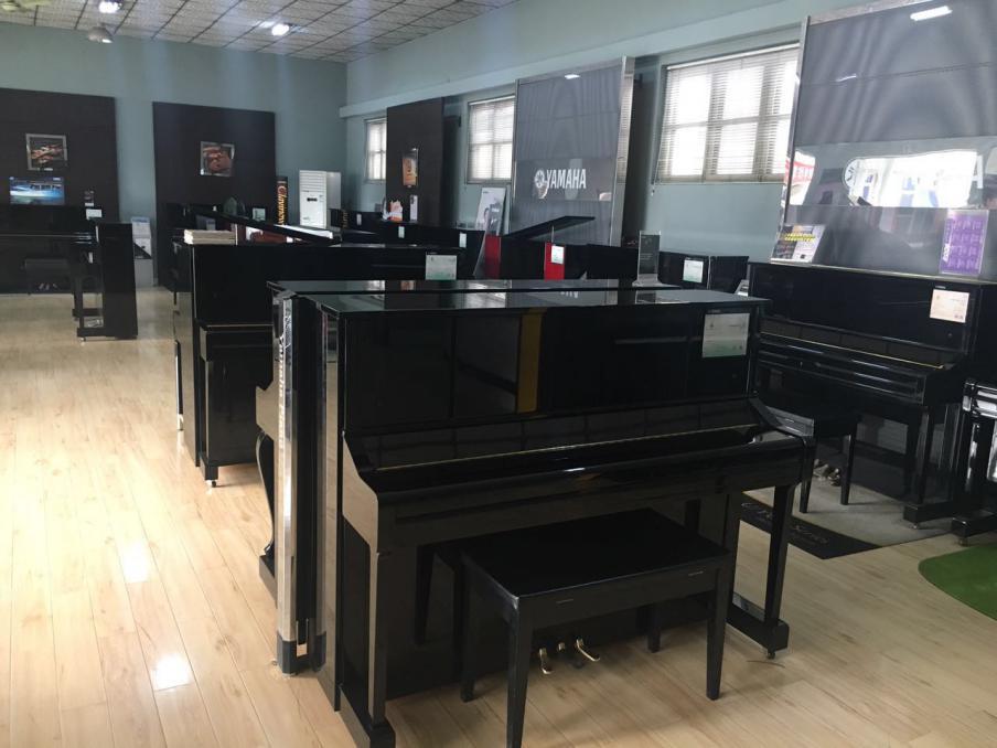 钢琴供应商哪家好——电钢琴和钢琴的区别