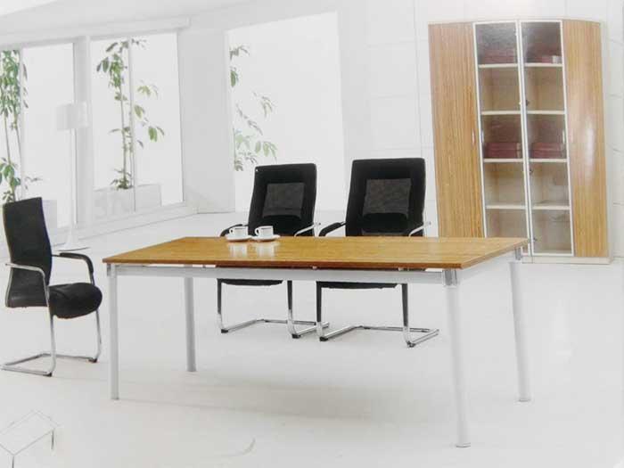 银川办公家具 哪里可以买到新款的办公家具