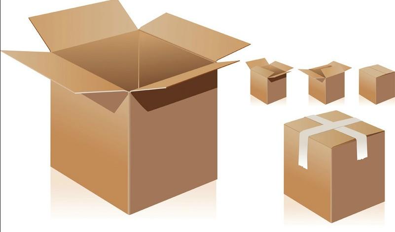 优良包装纸箱生产厂家_陈江包装箱价格-惠州市华联纸品包装