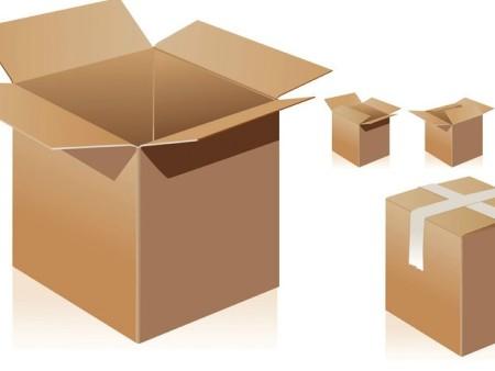 惠州包装盒厂家 哪里有卖包装纸箱