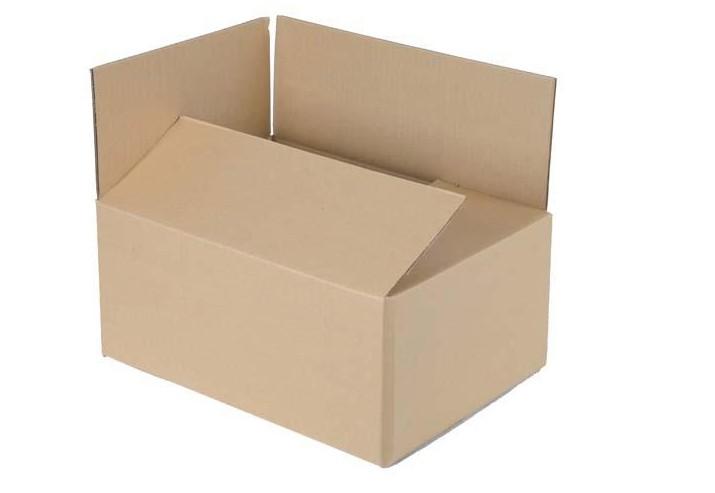 惠州优良包装纸箱生产厂家_包装箱生产商-惠州市华联纸品包装