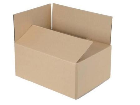 惠州紙箱訂做價格-包裝紙箱那家做的質量有保證