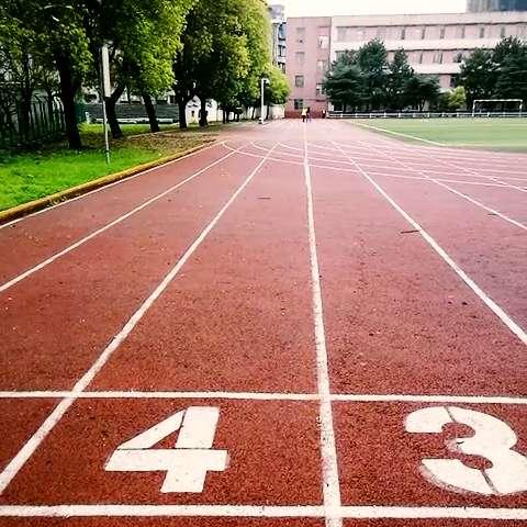 广州舒瑞体育出售聚氨酯东莞pu跑道涂料 PU跑道面漆