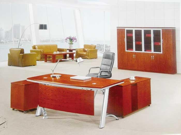 老板桌上哪買好-老板桌專賣