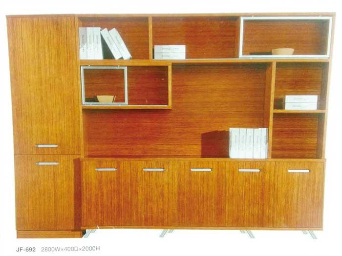 銀川文件柜供應商|西安文件柜