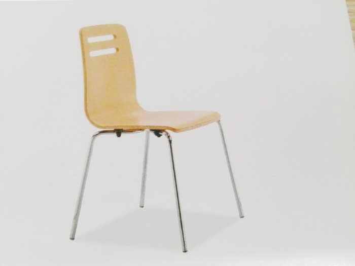 椅子_森志家具专注家具品质-内蒙古椅子