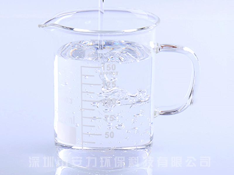 佛山流平剂_广东好的流平剂-供应