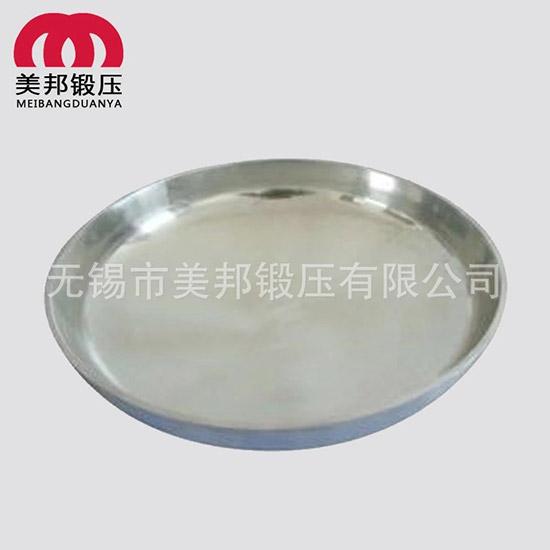 供应铝封头|专业的铝封头供货商