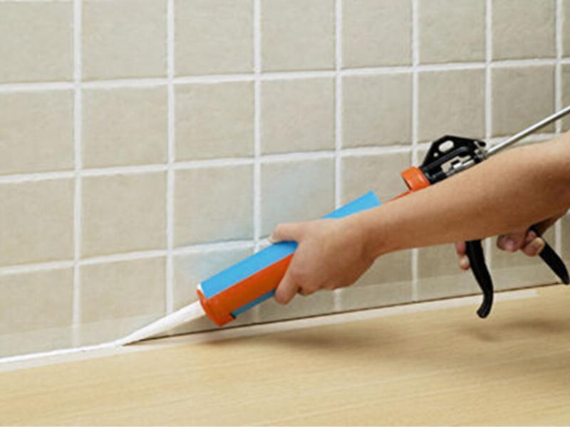 填縫劑批發-捷能建材科技的填縫劑銷售商