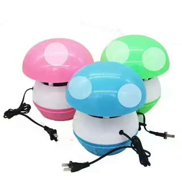 供應萬年歷生產廠家,銷量好的滅蚊燈推薦給你