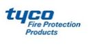 買tyco\連接器,就選耀凱國際_專業的tyco