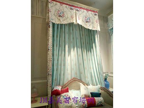 三水窗簾制作加工廠-有口碑的窗簾制作加工哪里有