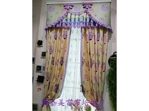 学窗帘哪家好-广东专业的窗帘品牌