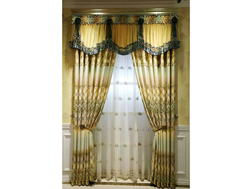 南朗窗簾店加盟-哪里有可靠的窗簾店加盟