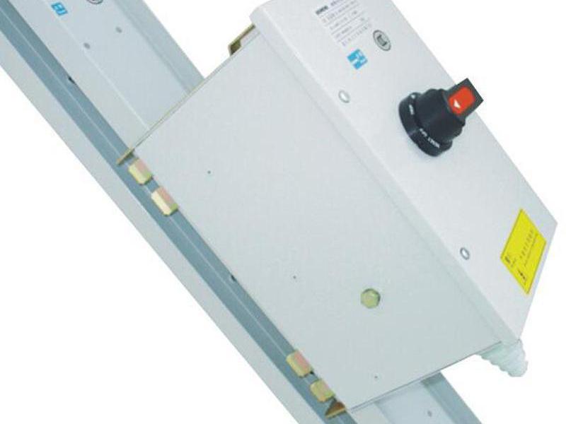 海北母線槽_蘭州華美電氣提供優惠的母線槽